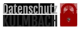 Datenschutz-Kulmbach.de